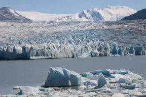 288px Glaciar_Grey_Torres_del_Paine