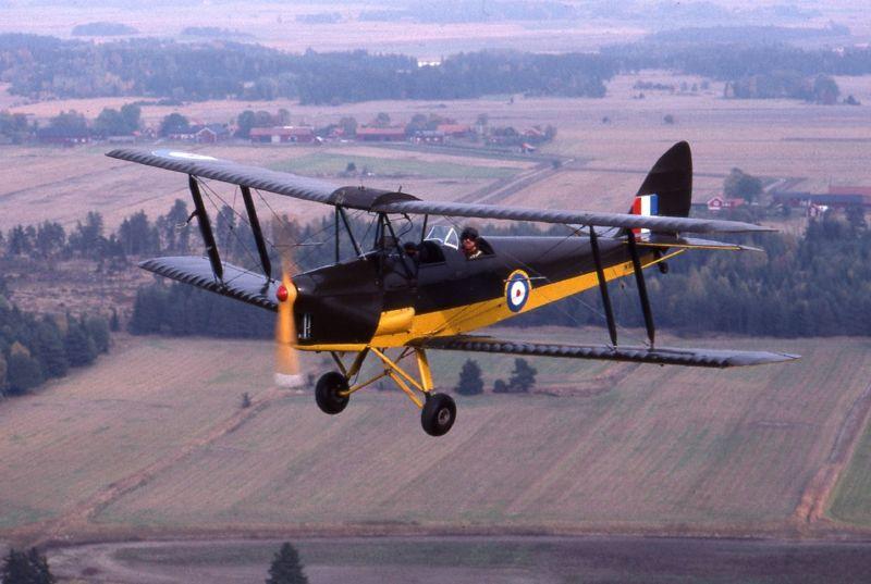 800px DH_82A_Tiger_Moth_ _N81DH