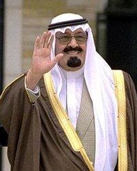 Abdullah_of_Saudi_Arabia