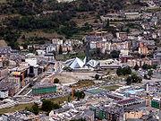 Andorralavella06
