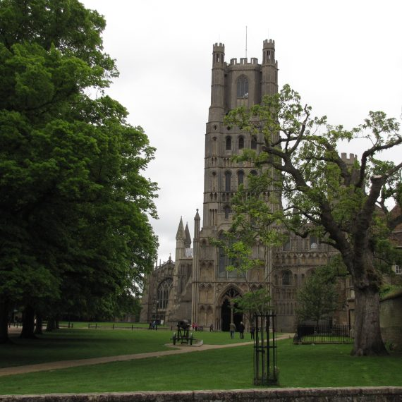 Ely CathedralIMG_6533