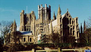 Ely Cathedraljpg