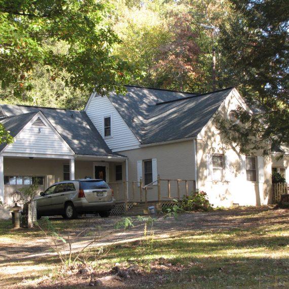 Epworth HouseIMG_1445