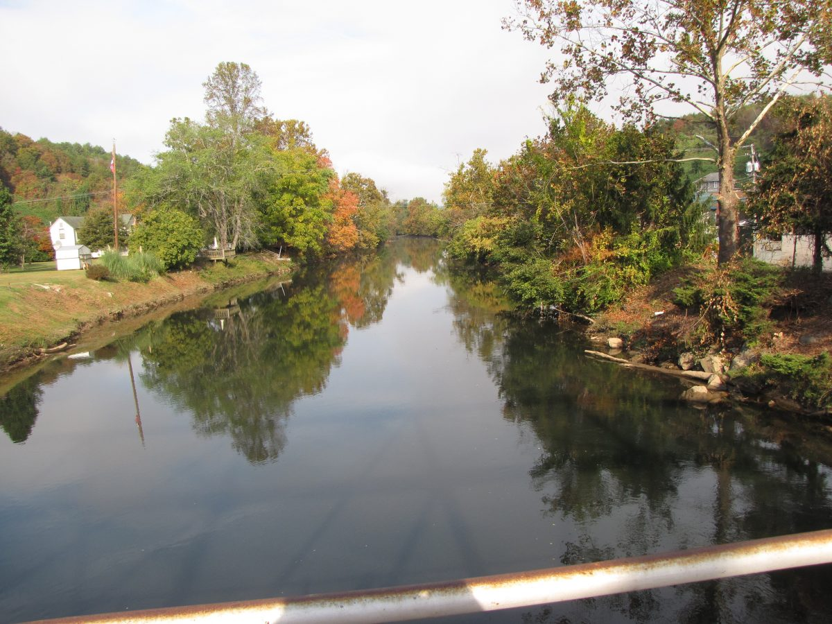 Ocoee_Toccoa River