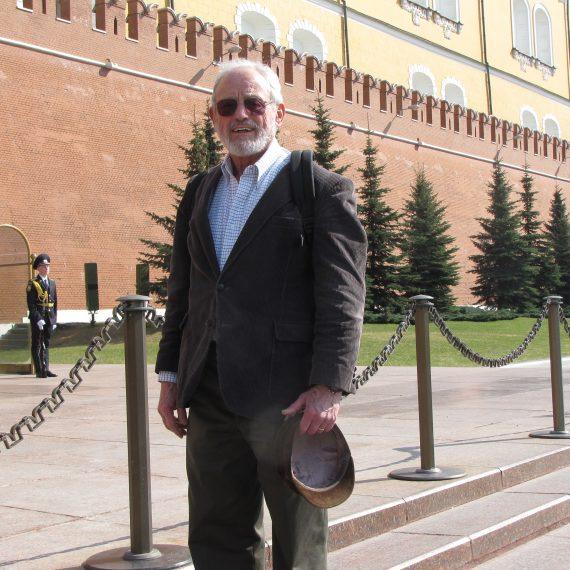 Raymond Kremlin JPG