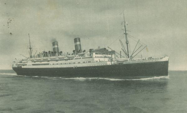 Ship 106 003 r