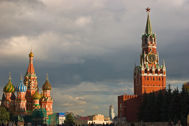 StBasile_SpasskayaTower_Red_Square_Moscow