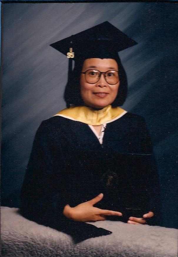 Susan Grad