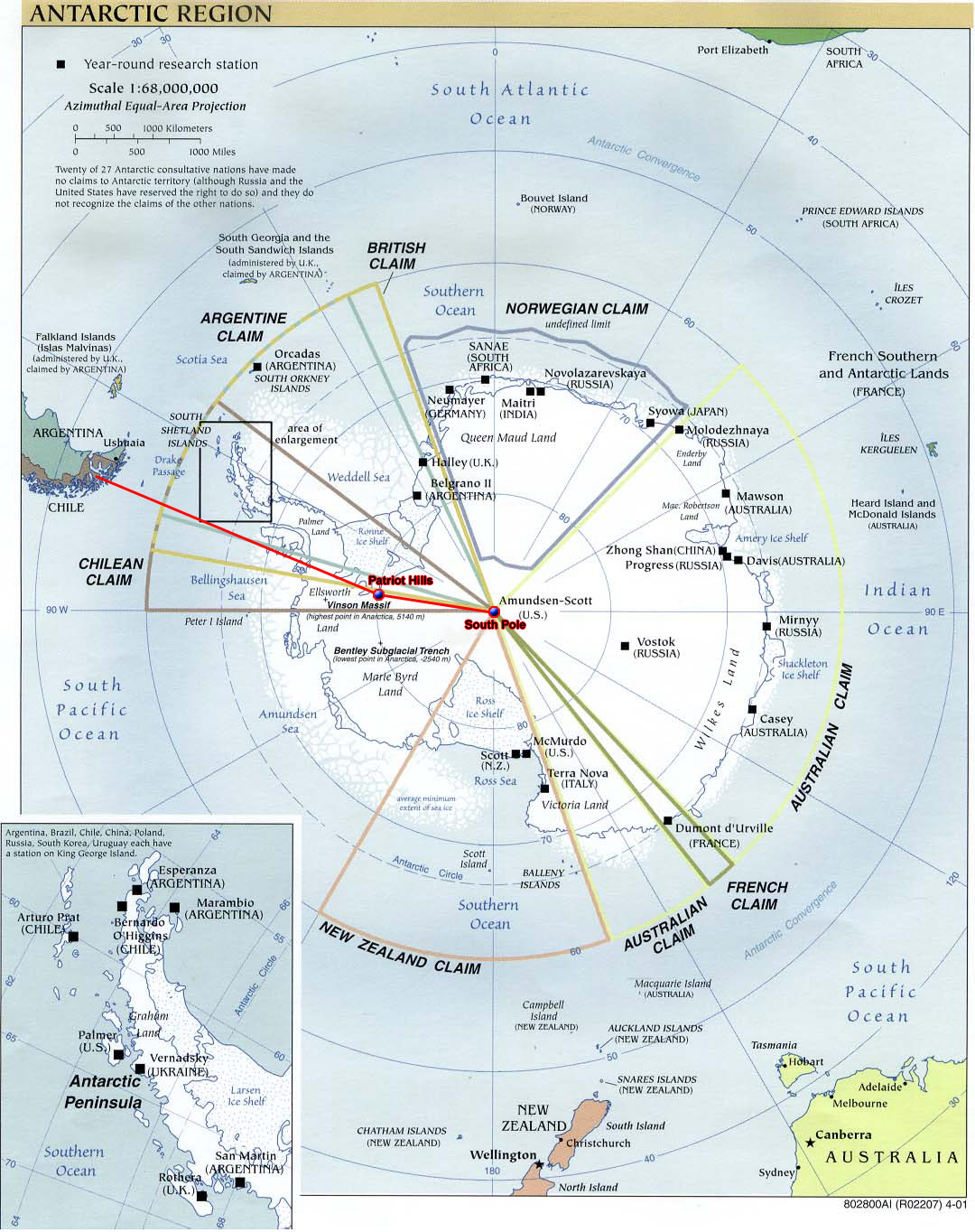 antartic_map1